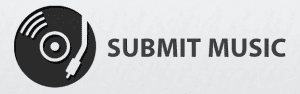 submit_music_page_heading
