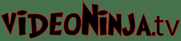 We are VideoNinja TV – Your Entertainment Hub – Upload your videos